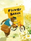 Flower Seeds : Initiating Change - Book