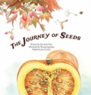 Journey of Seeds : Seed Propagation - Book