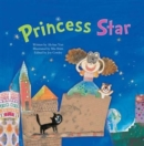 Princess Star : Numbers in Everyday Life - Book