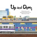 Up and Down : Surrounding Environment - Book