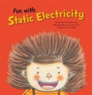 Fun with Statistic Electricity - Book