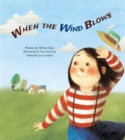 When the Wind Blows - Book