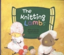 The Knitting Lambs : Competition - Book