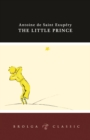 The Little Prince : Brolga Classic - Book