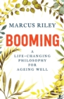 Booming - eBook
