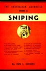 Sniping : The Australian Guerilla Book 2 - eBook