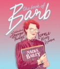 Book of Barb : A celebration of Stranger Things' iconic wing woman - Book