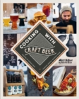 Cooking with Craft Beer - Book