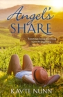 Angel's Share - eBook