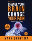 The New Change Your Brain, Change Your Pain : Based on EMDR - eBook