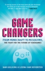 Game Changers - eBook