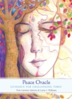 Peace Oracle : Guidance for Challenging Times - Book