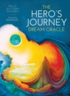 The Hero's Journey Dream Oracle - Book