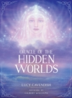 Oracle of the Hidden Worlds - Book