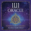 11.11 Oracle : Answers to Uplift and Shift - Book