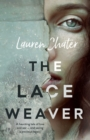 The Lace Weaver - eBook