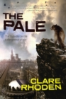 The Pale - eBook