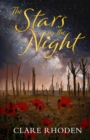 The Stars in the Night - eBook