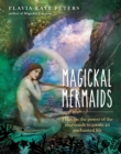 Magickal Mermaids - Book
