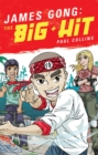 James Gong: The Big Hit - eBook