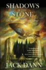 Shadows in the Stone - Book