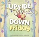 Upside-Down Friday - Book