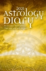 2021 Astrology Diary : Northern Hemisphere - Book