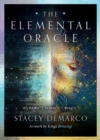 The Elemental Oracle : alchemy | science | magic - Book
