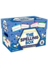 The Spelling Box - Year 6 / Primary 7 - Book