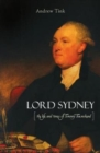 Lord Sydney : The Life and Times of Tommy Townshend - Book