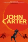 John Carter: Barsoom Series (7 Novels) A Princess of Mars; Gods of Mars; Warlord of Mars; Thuvia, Maid of Mars; Chessmen of Mars; Master Mind of Mars; Fighting Man of Mars COMPLETE WITH ILLUSTRATIONS - eBook
