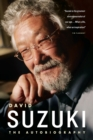 David Suzuki : The Autobiography - eBook