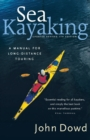 Sea Kayaking : A Manual for Long-Distance Touring - eBook