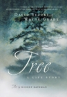 Tree : A Life Story - eBook