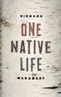 One Native Life - eBook