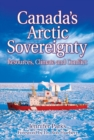 Canada's Arctic Sovereignty : Resources, Climate and Conflict - Book
