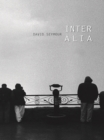 Inter Alia - eBook