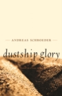 Dustship Glory - eBook