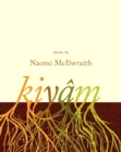 kiyam - eBook