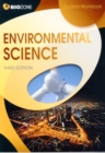 Environmental Science : Student Workbook - Book