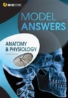 Anatomy & Physiology Model Answers - Book
