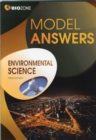 Environmental Science Model Answers - Book