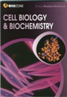 Cell Biology & Biochemistry Modular Workbook - Book