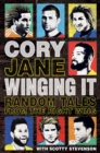Winging It : Random Tales From the Right Wing - eBook