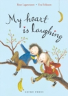 My Heart is Laughing - eBook