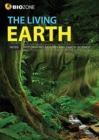 The Living Earth : Student Edition - Book