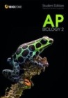 AP Biology 2 Student Edition - second edition - Book