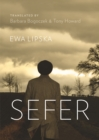 Sefer - eBook