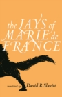 The Lays of Marie de France - eBook