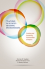 Teaching in Blended Learning Environments : Creating and Sustaining Communities of Inquiry - eBook